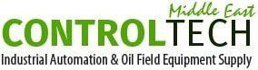 Automation company in Dubai|VFD panel|Pressure transducer| RTD pt 100|Electrical control panels