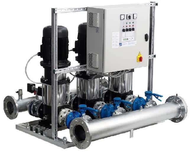 , pump starter panel, star delta starter panel, plc electrical panel, vfd starter panel