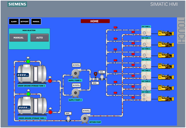 electronic fuel monitoring system, fuel tank management system, fuel management system